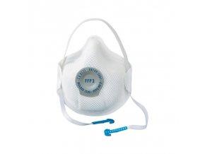 velky 1591635570 respirator moldex 2505 ffp3