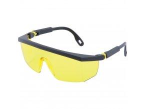 Ardon V10 brýle žluté