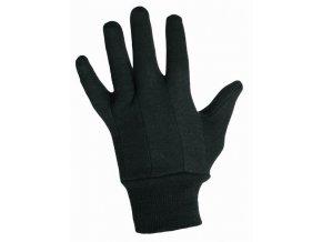 FINCH pracovní rukavice