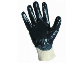 HARRIER rukavice pracovní