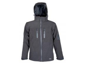 ARDON SPIRIT bunda softshellová zimní