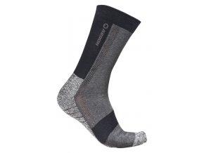 ponožky ARDON SILVER