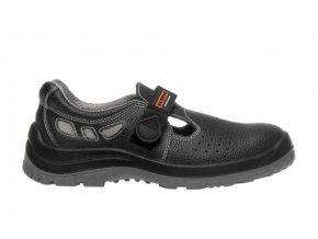 BENNON BASIC sandál 01