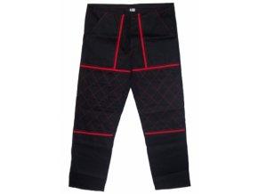 Monterkové kalhoty pas pánské K1 možnost volby barev