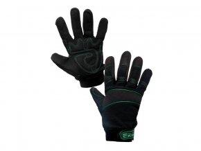 GE-KON CXS rukavice