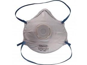 Respirátor ARDON AP 522 s ventilkem