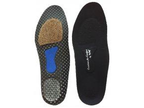 VM 3000 vložkydo bot