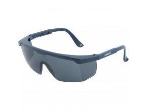 Ardon brýle V2 tmavé