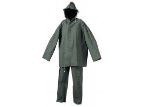 HYDRA / HUGO nepromokavý oblek do deště