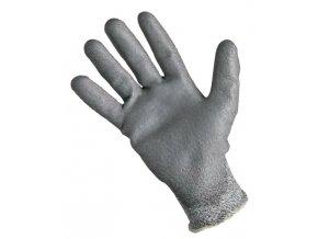 JULIUS pracovní rukavice