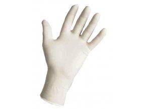 LOON rukavice jednorázové
