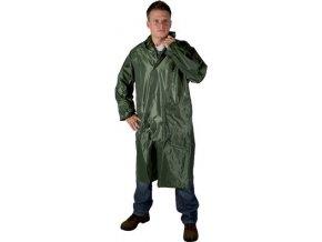 NEPTUN nepromokavý plášť
