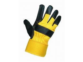 ORIOLE rukavice