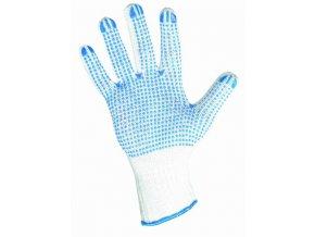 PLOVER rukavice pracovní