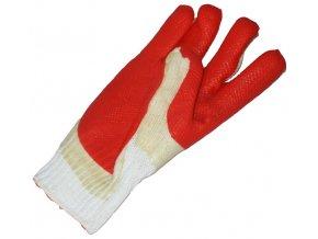 REDWING / RANDY rukavice pracovní