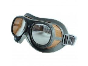 Brýle B-B 19