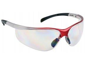 Rozelle brýle čiré
