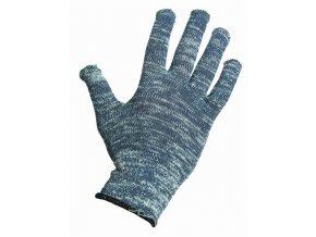 BULBUL pracovní rukavice