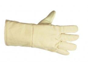 SCAUP rukavice tepelně odolné