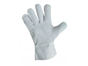 SNIPE pracovní rukavice