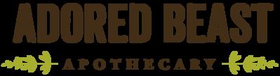 Header_Logo_400x