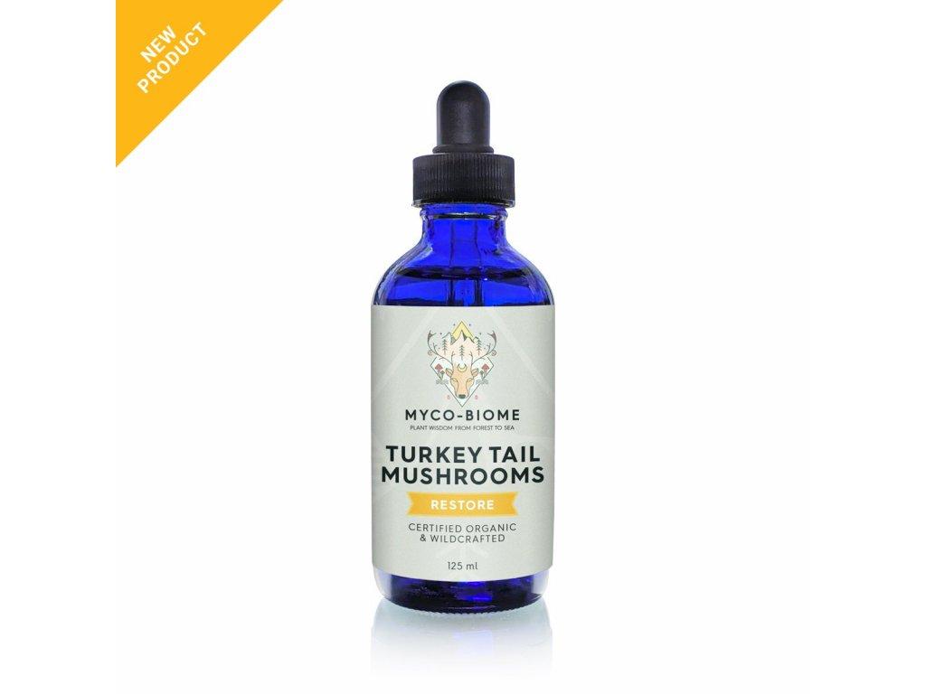 Turkey Tail New 914c6ba7 af1a 4b69 8337 df79fcf2d5ec 1200x1200