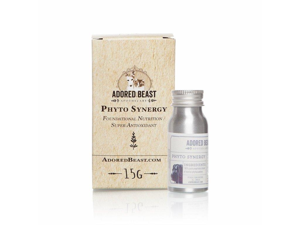 Phyo Synergy 15 1200x1200
