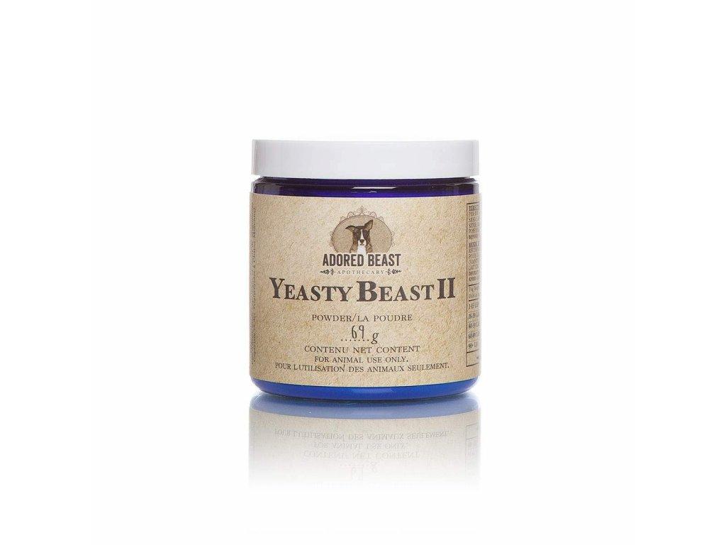Yeasty Beast Protocol 2 1 1200x1200