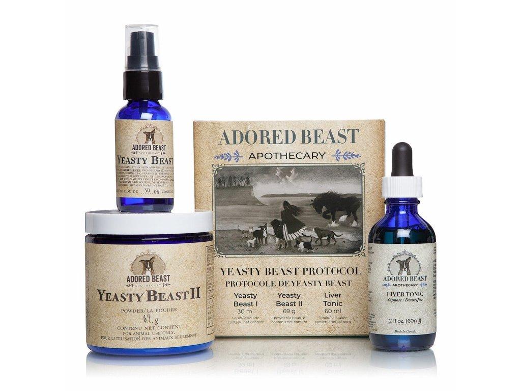 Yeasty Beast Protocol 1 1 1200x1200