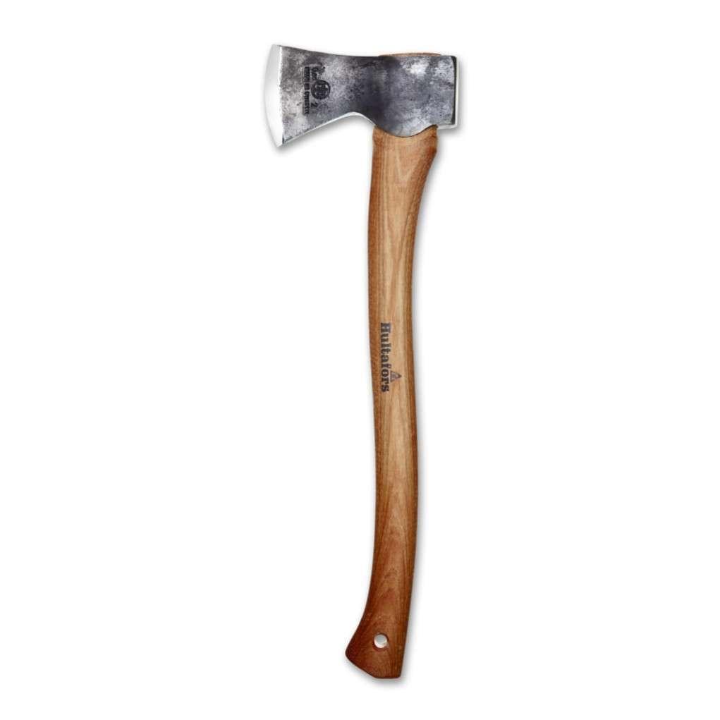 Sekery, nože a jiná příslušenství