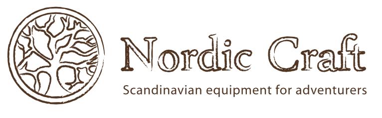 Nordic Craft