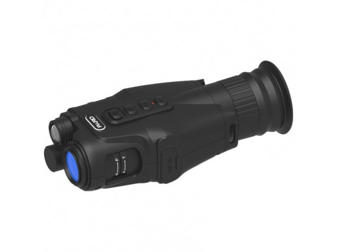 pard nv019 nv optics 1 637x637