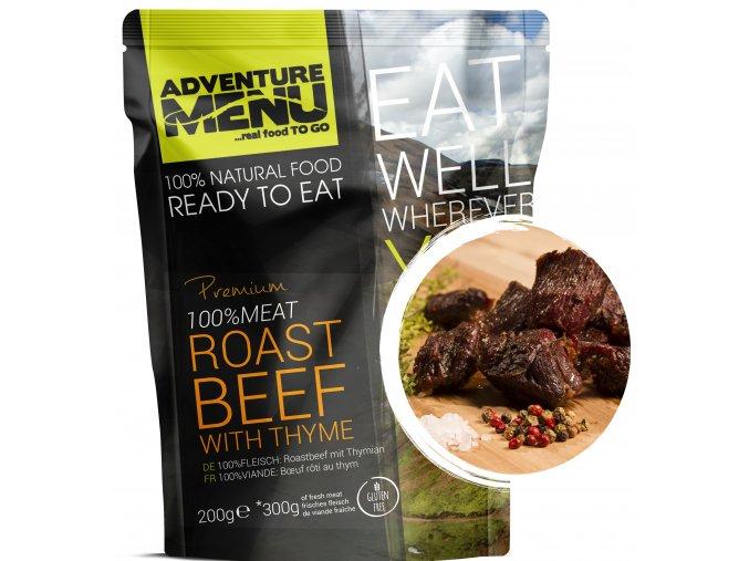 100 Roast Beef p 1
