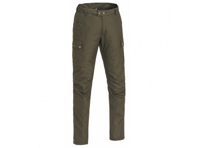 kalhoty pinewood finnveden tighter olivove.jpg