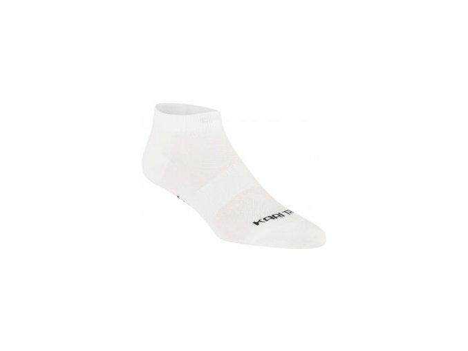 kari traa 610781 bw tafis sock 0