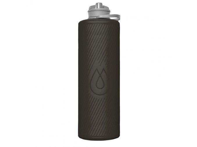 Ultralehká a sbalitelná láhev Hydrapak Flux 1,5L