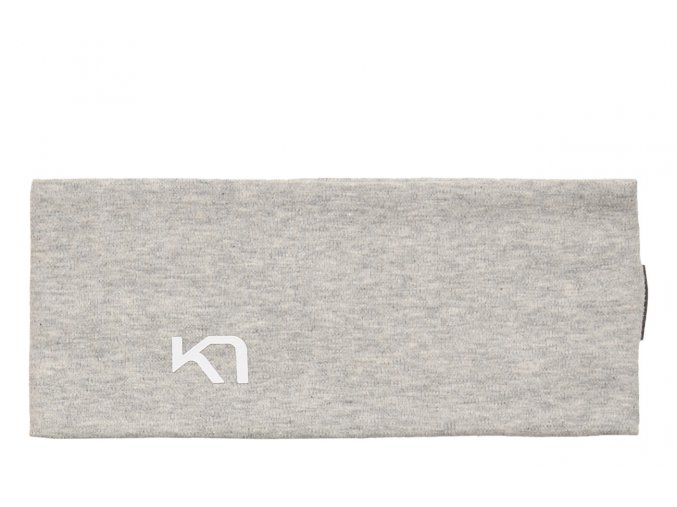 kta611151 cgreym