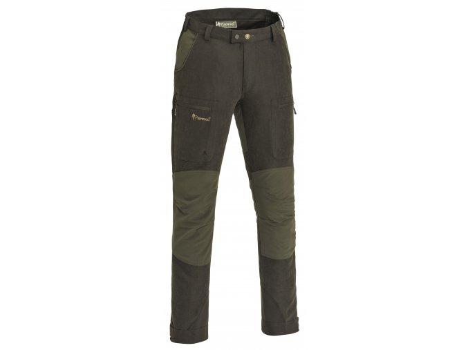 Kalhoty Pinewood Caribou Hunt Extreme - poslední velikost 54