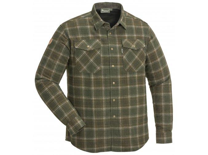 Košile Pinewood Edmonton Exclusive