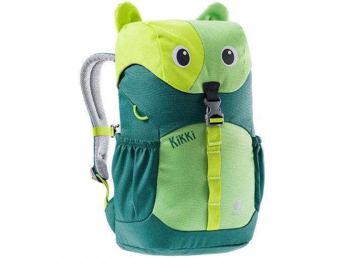 Dětský batoh Deuter Kikki 8