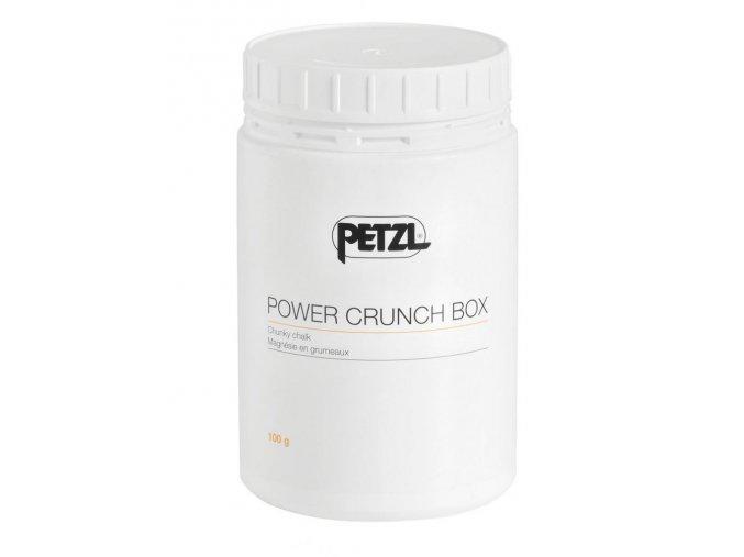 P22AX 100.01