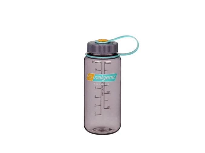 Lahev Nalgene Wide Mouth 500ml