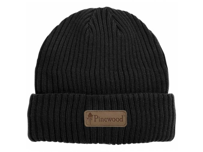 cepice pinewood new stoten cerna.jpg