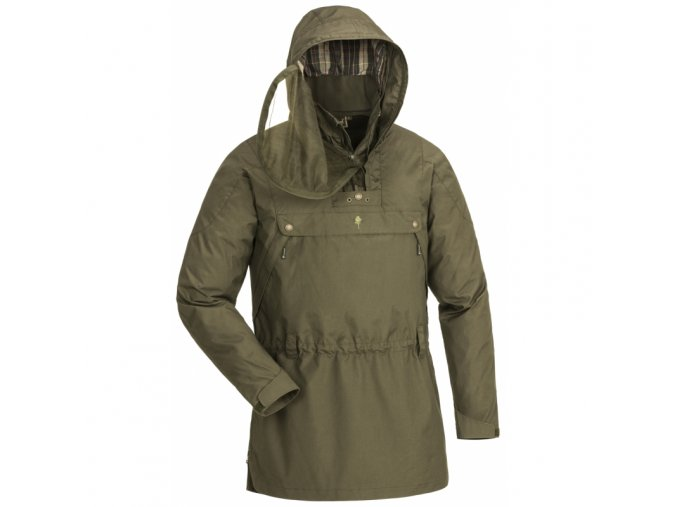 bunda pinewood anorak tikaani tc stretch
