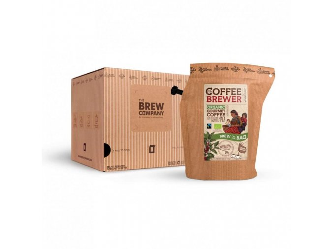 d5440173 dbc9 47dd 94d7 cd8179b4af35 guatemala coffee fto by growerscup small