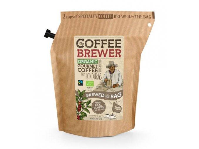 873e8ba8 cbf5 4359 beeb e8f7d14429a2 honduras coffee fto by growerscup small