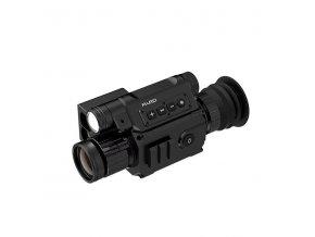 PARD NV008LRF PARD Night Vision Rifle Scope with Rangefinder NV008LRF MainPic 03