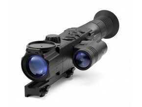 1466 digisight ultra n455 render 03a