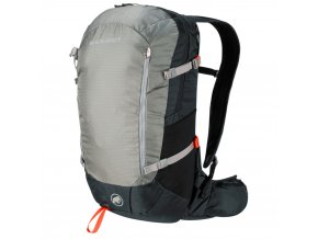 Batoh Mammut Lithium Speed 20 - Granit/Black