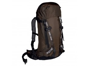 Batoh Deuter Guide 35+ Army